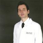 Dr. Felipe Dal Osto (Cirurgião-Dentista)