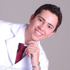 Dr. Murillo Martins Leite (Cirurgião-Dentista)