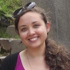 Maria Clara Leão (Estudante de Odontologia)