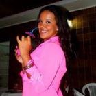 Izadora Lopes García (Estudante de Odontologia)