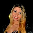 Hysara Souza (Estudante de Odontologia)