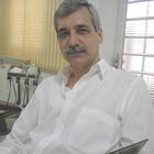 Dr. Oscar Carneiro Junior (Cirurgião-Dentista)