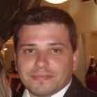 Dr. Luiz Fernando (Cirurgião-Dentista)