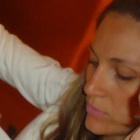 Dra. Denise Raboni Vanetti (Cirurgiã-Dentista)