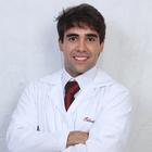 Dr. Vinícius Cota Vasconcellos (Cirurgião-Dentista)