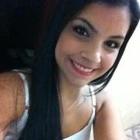 Amanda Gomes (Estudante de Odontologia)
