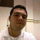 Thalisson Abreu (Estudante de Odontologia)