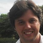 Dr. Felipe Lorenzoni da Silva (Cirurgião-Dentista)
