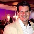 Dr. Emerson Tavares Calixto (Cirurgião-Dentista)