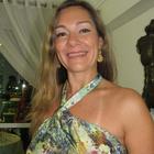 Dra. Silvana dos Reis Lima (Cirurgiã-Dentista)