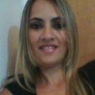 Claudia Silva Silva (Estudante de Odontologia)