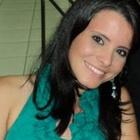 Dra. Talyta Vieira Silva (Cirurgiã-Dentista)