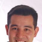 Dr. Eli Luis Namba (Cirurgião-Dentista)
