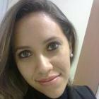 Rafaela Oliveira (Estudante de Odontologia)