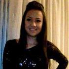 Carla Taguchi (Estudante de Odontologia)
