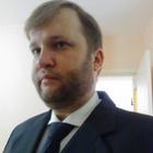 Dr. Pedro Paulo Bak Mansi (Cirurgião-Dentista)