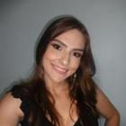 Dra. Keroollyne Parpineli (Cirurgiã-Dentista)