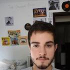 Guilherme G. Andreatta (Estudante de Odontologia)