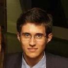 Luiz Eduardo Baglioli Sniecikovski (Estudante de Odontologia)