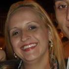 Dra. Sarita Santos (Cirurgiã-Dentista)