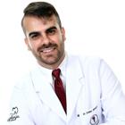 Dr. Felipe Mendes dos Santos (Cirurgião-Dentista)