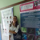 Atila Maria Manhaes de Araujo (Estudante de Odontologia)