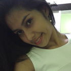 Fernanda Brenda Gomes Ramos (Estudante de Odontologia)