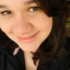 Verena Caldeira Campos (Estudante de Odontologia)