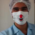 Dr. Murillo Baltazar (Cirurgião-Dentista)