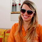 Samanta Adyel Gurgel Dias (Estudante de Odontologia)