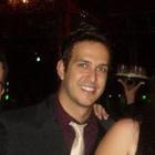 Dr. Diego César de Azevedo Dantas (Cirurgião-Dentista)