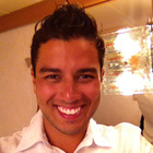 Paulo Oliveira (Estudante de Odontologia)