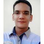 André Azevedo (Estudante de Odontologia)