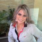Dra. Nirley Bertillia Araújo (Cirurgiã-Dentista)