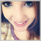 Júlia Rockenbach (Estudante de Odontologia)