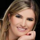 Dra. Daiane Cristina Marcelino (Cirurgiã-Dentista)