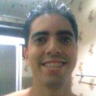 Rodrigo Ferreira dos Santos (Estudante de Odontologia)