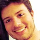 Eduardo Dallazen (Estudante de Odontologia)