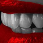 Dr. Tony Anjo (Cirurgião-Dentista)