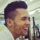 Rafael Santos de Oliveira (Estudante de Odontologia)