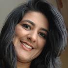 Dra. Adriana Abdo Paul (Cirurgiã-Dentista)