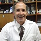 Dr. Fouad Choueiri (Cirurgião-Dentista)