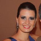 Dra. Gabriela Mauad (Cirurgiã-Dentista)