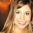 Monique Sousa (Estudante de Odontologia)