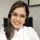Dra. Bianca Oliveira de Matos (Cirurgiã-Dentista)