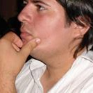 Marcus Anemacton Brandão (Estudante de Odontologia)