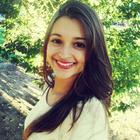 Rafaela do Carmo Borges (Estudante de Odontologia)