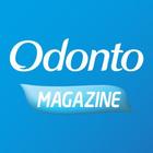 Odonto Magazine (Sites e Blogs)