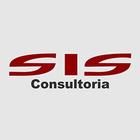 Sis Consultoria (Gestão e Marketing Odontológico)