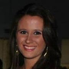 Ana Paula Suszek (Estudante de Odontologia)
